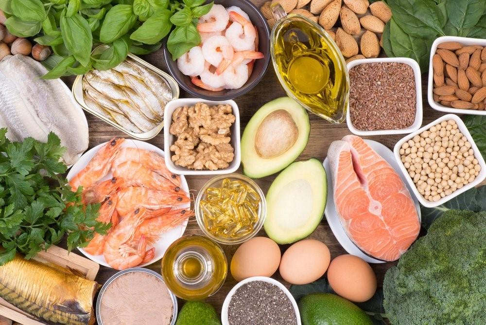 تغذیه در بیمار مبتلا به آلزایمر و برخی از نکات مهم جهت تهیه غذای سالم برای او