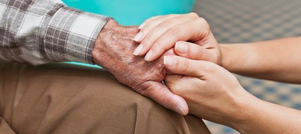 مقدمه ای بر بیماری پوستی در سالمندان